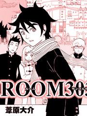 ROOM303
