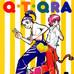 Q.T.QRA